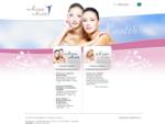 Zdravotnické potřeby a pomůcky - A care a. s.