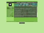 ACASAC | Asesoía, Capacitación y Asistencia en Salud