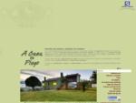 A Casa de Piego. Turismo rural en A Marintilde;a lucense. LUGO - Galicia.