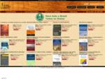 CLJ - Livros Jurídicos
