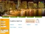 | AcaViajes Agencia de Viajes Mayorista