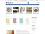 Acaza   Thuis in Muurdecoratie - Fotokaders en meer
