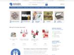 Shop en ligne pour les cadres photos, stickers muraux et cimaises | Acaza. fr