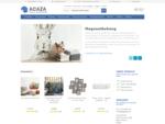 Fotolijsten en meer Uw fotolijst online bestellen | Acaza. nl