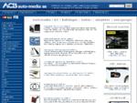 ACB Auto-Media AS