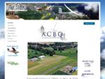 Fliegen in Porta Flugausbildung zum SegelflugMotorflugpiloten LAPL-S und LAPL-A - Aero Club Bad ..