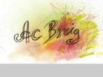 Ann Caroline Breig