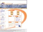 Web agency a Cosenza, realizzazione siti web, ecommerce e software