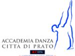 Accademia città di Prato