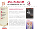 Accademia Italiana di Filatelia e Storia Postale