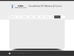 Accademia di musica Yamaha- Lecce