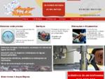 Acção Rápida - Canalização, Electricidade, Reparações