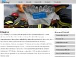 Työturvallisuuskortti, Tulityökortti, Kattotulityökortti, Acc Consulting Oy