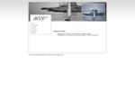 Acce - Venture Management