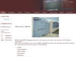 ACCED AUTOMATISMES - Le confort au service de l'habitat - Draguignan