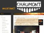 - Atelier bougies Chaumont