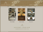 Welcome to Accent Design