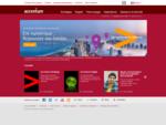 Accenture est une entreprise de conseil en management, technologies de l'information et external...