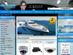 videosurveillance acces reseaux videacute;osurveillance, technologies et systegrave;mes de seac