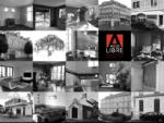 ACCES LIBRE - Architecture Immobiliegrave;re - Offres immobiliegrave;res en Anjou