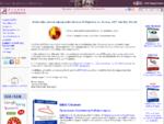 Εφαρμογές και Βάσεις Δεδομένων σε Access, . NET και SQL Server - Access Databases