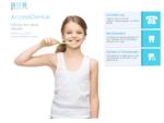 Access Dental -Tandläkare Borås