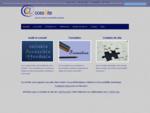 Accueil - AccesSite, audit et conseil en accessibilité numérique