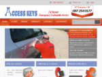 Auto Locksmiths, Locksmiths, Car opening, Locked out, House, Car, Locks fitted, Locks Repaired, Loc