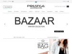 Prestige accessories - Γυναικεία αξεσουάρ μόδας. - Accessories. gr