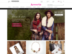 Women039;s accessories   Free Returns UK Delivery Over £75