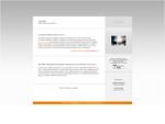 (gt;) accesspoint prezentacje multimadialne, dobry serwer, programowanie aplikacji, sklepy inte