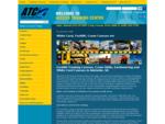 White Card, Forklift, Crane Courses etc - ATC - Adelaide, SA