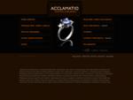 Acclamatio - skup złota, sztabki złota, skup srebra, skup platyny, sklep jubilerski kraków, biż