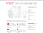 | AccoFin Consulting s. r. o.