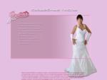 Свадебные платья оптом от производителя Ассоль Украина