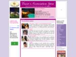 ACCONCIATURA SPOSA ROMA - Trucco e Acconciatura per il Matrimonio a Roma