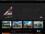 Construcción y proyectos arquitectónicos. Diseño y construccion en Cancún y Playa del Carmen AC ..