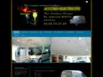 Accord Electricité - artisan électricité générale toutes installations électriques Toulon Var