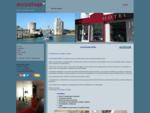 Hotel La Rochelle Accostage, wifi, chambres, confort.