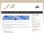 Accounting Agency - Parimad raamatupidamisteenused Eestis! gt; Esileht