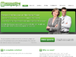 Accounting-Company| Bookkeeping, Tax Services, Chartered Accountants Sydney, Australia