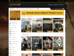 Accounts. lt - Steam, Origin, Uplay, Minecraft žaidimų parduotuvė
