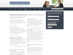 Book Keeping, Payroll, Point of Sale, Financial Control New Zealand | Accounting Payroll Softw