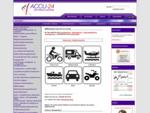 Motorradbatterie | Akkus Batterien Online kaufen