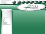 ACCURA Versicherungsmakler GmbH