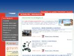 Accus Service, Bordeaux, vente et reparation accumulateurs electriques, service maintenance