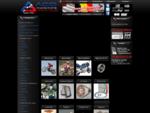 ACD France - Le spécialiste des protections motos et quads