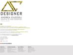 Web designer e grafico pubblicitario freelance - senigallia, ancona, pesaro - realizzazione siti i