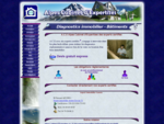 Expert immobilier Savoyard diagnostic Savoie Haute-Savoie