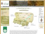 ACE Diagnostic Immobilier OISE (06 09 60 39 97) Votre expert immobilier à Chambly pour DPE (dia